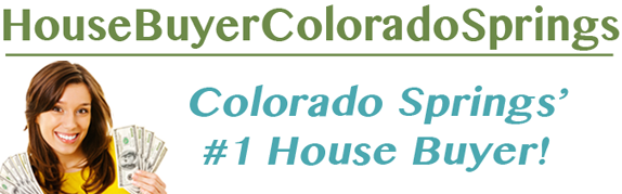 sell-your-colorado-springs-house-fast-cash-logo